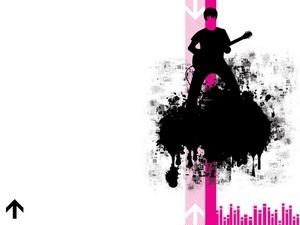 Интересные музыкальные странички - 3